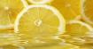12 нови начини да използвате лимонов сок