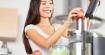 Антираков сок - създаден от науката