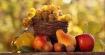Достъпни супер храни за борба с рака, намерени във всеки дом
