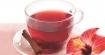 Три чая, които са доказано средство за отслабване