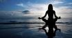 Медитацията води до панически атаки
