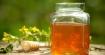 Двата най-сладки начини за естествено лечение на херпес зостер