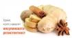 Яжте тези храни, за да намалите инсулиновата резистентност