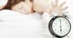 6 начина да сте по-свежи от околните сутрин
