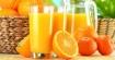 7 витамина и минерала за борба с възпалението