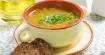 Най-добрите супи и каши за вашето здраве тази зима