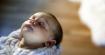 Държавата започва да строи детска болница