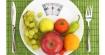 Синдромът на хранителния дефицит - новата чума