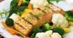 Рибата - супер храна