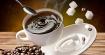 """Кафето - """"противоотрова"""" срещу пиянството"""