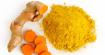 Куркума – суперхраната, която топи мазнините и ни прави по-здрави