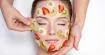Избирайте козметика за косата и тялото без натриев лаурил сулфат
