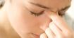 Съвети и народни рецепти за борба със синузита