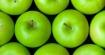 Ябълките лекуват хемороиди
