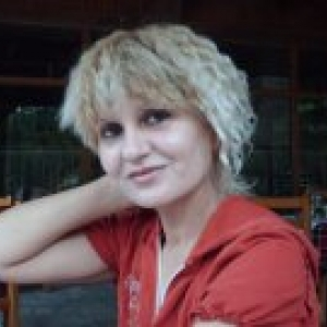 Rosica Dobreva's picture