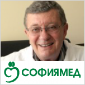 снимка на konstantin_cernev