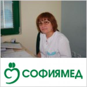 снимка на vesela_hinkova
