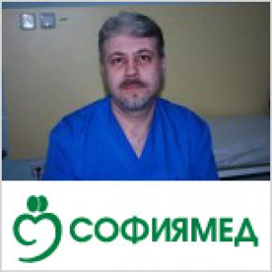 снимка на dobromir_tanev