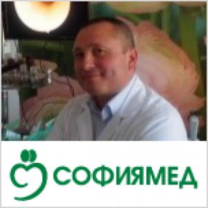 снимка на evgeni_grozdanov