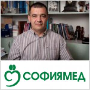 снимка на sergej_sergeev