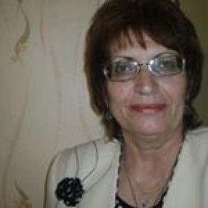 Liliana Manova's picture