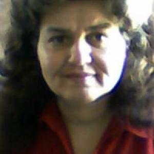 Evangelina Evdokimova's picture