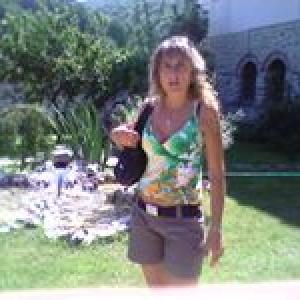 Marinela Laleva's picture