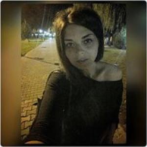 Ani Kocheva's picture