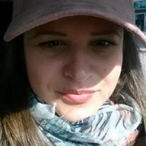 Teodora Georgieva2's picture