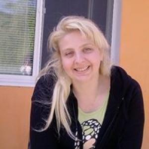 Ками Стефанова's picture