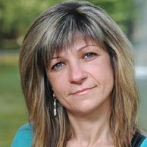 Ваня Маринчева's picture