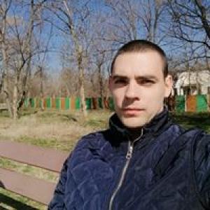 снимка на Георги Николов3