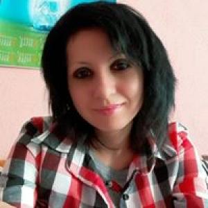 снимка на Desislava Manolova