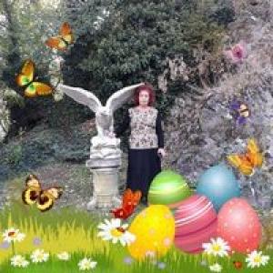 Margarita Dimova's picture