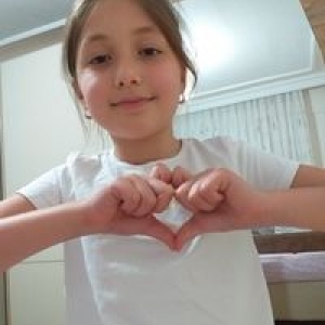 Mehnur Ademova Mehmedova Özay's picture