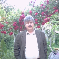 dimityr_stoanov_popov's picture