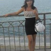 снимка на gala_rajkova_georgieva