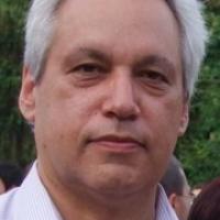 Стилиян Стоев's picture