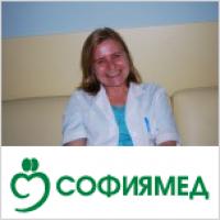 hristina_kryskova's picture