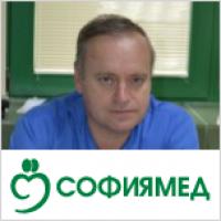 rosen_ikonomov's picture