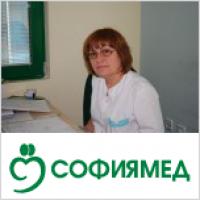 vesela_hinkova's picture