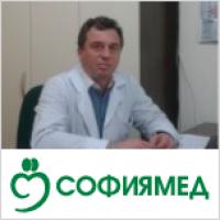 ivan_jordanov's picture