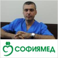 biser_petrov's picture