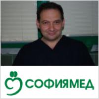 vladimir_andonov's picture