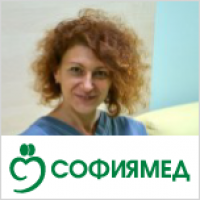 снимка на ceca_velkova