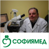 nikolaj_dimitrov_hadziolov's picture