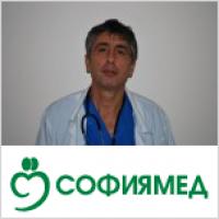 ivan_hristov's picture