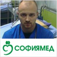 boris_krumov's picture