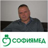 снимка на antoni_georgiev