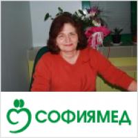 antoaneta_latunovaaleksandrova's picture